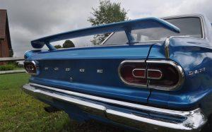 1965 Dodge Dart (1)