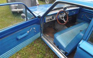1965 Dodge Dart (3)