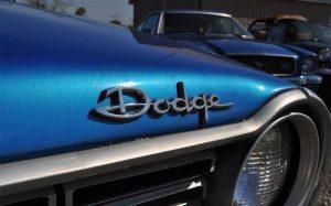 1965 Dodge Dart (4)