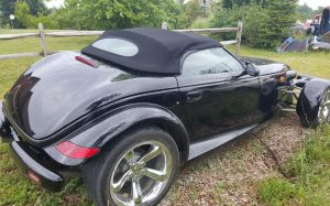 2000 Plymouth Prowler 2